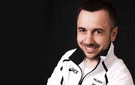 Igor Pilutkiewicz