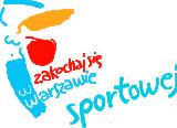 Zakochaj sie w Warszawie sportowej