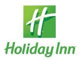 II Puchar Polski Seniorów w szpadzie wspiera Holiday Inn